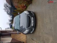 Dezmembrari Opel Insignia Dezmembrări auto în Curtea de Arges, Arges Dezmembrari