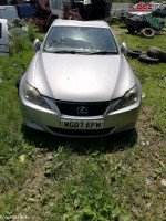Dezmembrez Lexus Is220 Dezmembrări auto în Curtea de Arges, Arges Dezmembrari
