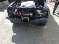 Dezmembrez Suzuki Vitara Dezmembrări auto în Curtea de Arges, Arges Dezmembrari