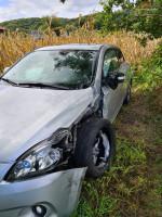 Dezmembrări Kia Ceed Dezmembrări auto în Curtea de Arges, Arges Dezmembrari