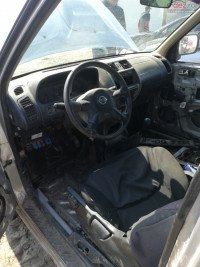 Dezmembrari Nissan Terano Dezmembrări auto în Curtea de Arges, Arges Dezmembrari
