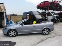 Vand orice piesa opel astra cabrio motorizari 1 6 1 4 1 7 1 8 ofer garantie si în Ploiesti, Prahova Dezmembrari