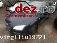 Vand Orice Piesa De Ford Focus în Ploiesti, Prahova Dezmembrari