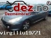 Dezmembrez Peugeot 307 în Ploiesti, Prahova Dezmembrari