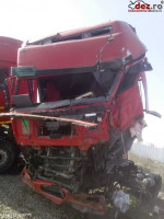Vand din dezmembrari piese DAF Dezmembrări camioane în Ploiesti, Prahova Dezmembrari
