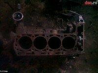 Bloc motor Mercedes 230 1992 Piese auto în Urziceni, Ialomita Dezmembrari