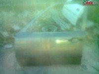 Usa fata Mercedes 230 1990 Piese auto în Urziceni, Ialomita Dezmembrari