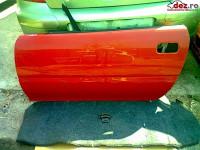 Usa fata Opel Calibra 1991 Piese auto în Urziceni, Ialomita Dezmembrari