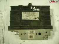 Calculator cutie de viteza Audi Coupe 1990 Piese auto în Urziceni, Ialomita Dezmembrari
