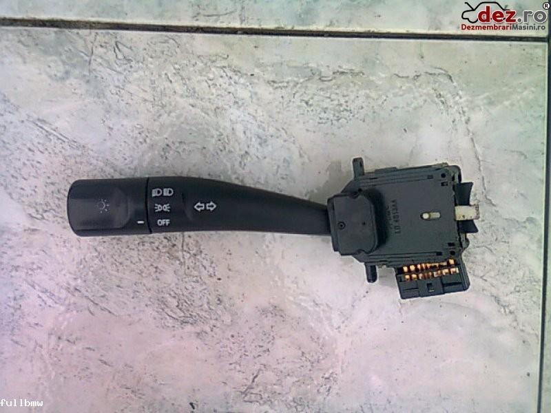 Vand comutator semnal faza lunga ssangyong rexton 2006` Dezmembrări auto în Urziceni, Ialomita Dezmembrari
