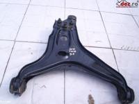Bascula / brat fata Audi Coupe 1992 Piese auto în Urziceni, Ialomita Dezmembrari