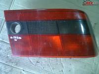 Lampa spate Opel Calibra 1991 Piese auto în Urziceni, Ialomita Dezmembrari