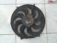 Ventilator radiator Tata Telcoline 2001 Piese auto în Urziceni, Ialomita Dezmembrari