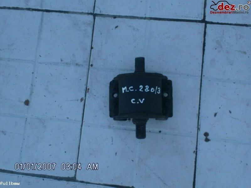 Tampon cutie de viteza Mercedes C 280 1995 Piese auto în Urziceni, Ialomita Dezmembrari