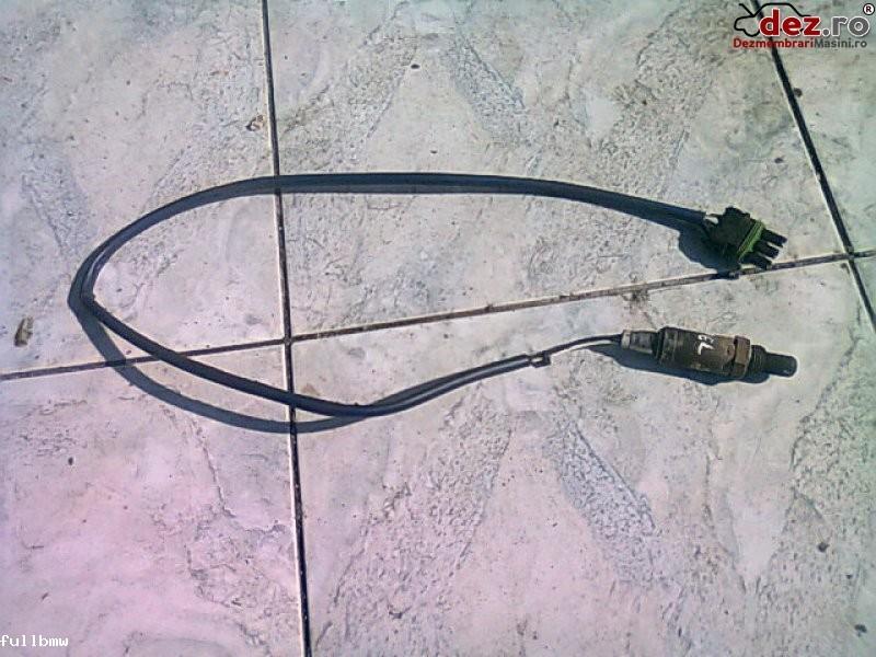 Sonda lambda Opel Sintra 1997 Piese auto în Urziceni, Ialomita Dezmembrari