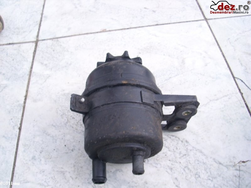 Vand vas servo directie bmw 525tds e39 `1998 50 lei Dezmembrări auto în Urziceni, Ialomita Dezmembrari