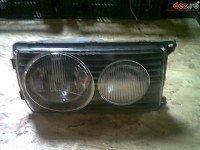 Far stanga, dreapta Mercedes 230 1983 Piese auto în Urziceni, Ialomita Dezmembrari