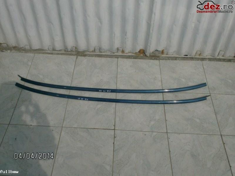 Vand cheder plafon bmw e39 1998 100 lei/set Dezmembrări auto în Urziceni, Ialomita Dezmembrari