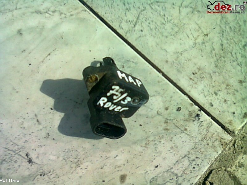 Vand senzor map rover 75  2 0 v6 2000`  Dezmembrări auto în Urziceni, Ialomita Dezmembrari