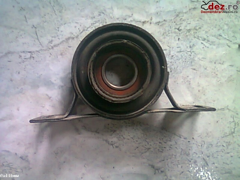 Vand rulment cardan bmw 323i e46 m00 2 5i 1999` Dezmembrări auto în Urziceni, Ialomita Dezmembrari