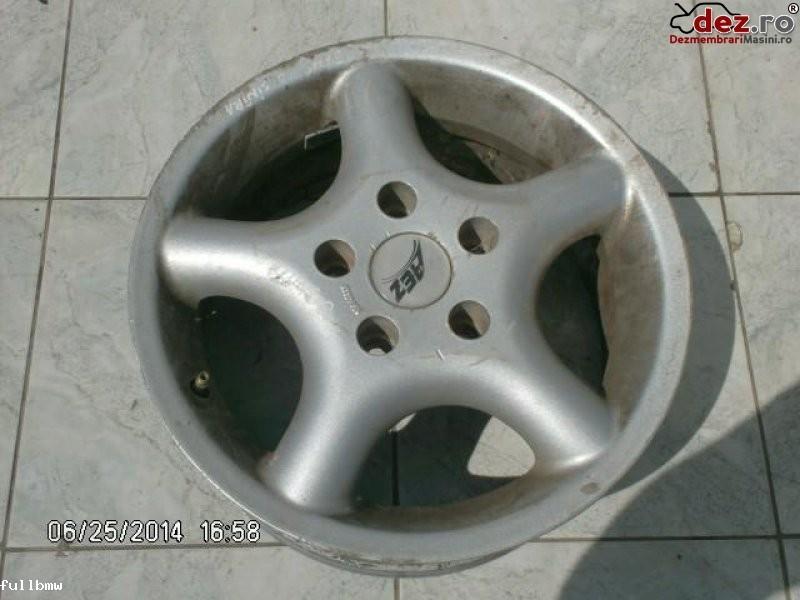 Jante aliaj Opel Sintra 1997 Piese auto în Urziceni, Ialomita Dezmembrari