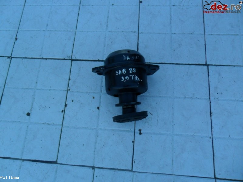Vand tampon motor saab 9 5 3 0tid 2001 200 lei Dezmembrări auto în Urziceni, Ialomita Dezmembrari