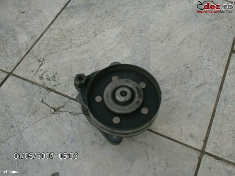 Vand intinzator curea mercedes s500 w220 5 0i 1999 200 lei Dezmembrări auto în Urziceni, Ialomita Dezmembrari