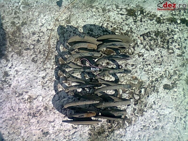 Vand arcuri spate rover 75 1 8i 2000` 150 lei/buc Dezmembrări auto în Urziceni, Ialomita Dezmembrari