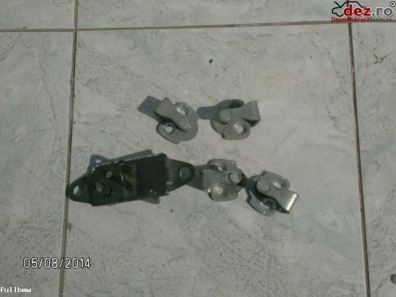 Vand cremaliera fiat punto  2000(portiere)   50 lei/set  Dezmembrări auto în Urziceni, Ialomita Dezmembrari