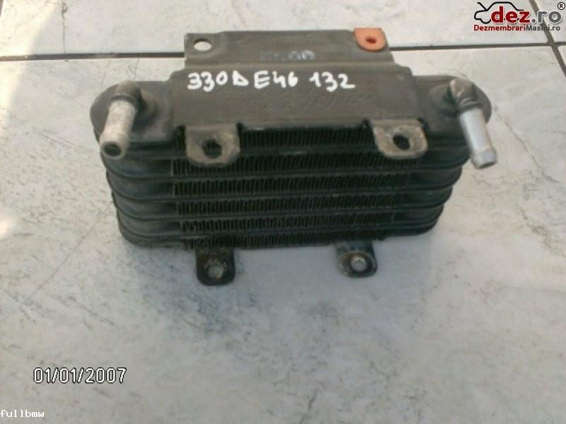Racitor combustibil BMW 330 2000 cod racitor Piese auto în Urziceni, Ialomita Dezmembrari