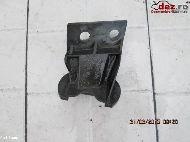 Vand Suport Bara Bmw Z3 An De Fabricatie 1996 Dezmembrări auto în Urziceni, Ialomita Dezmembrari