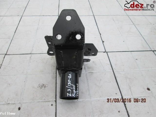Vand Tetiera Bmw Z3 1996 (support Tetiere Spate) Dezmembrări auto în Urziceni, Ialomita Dezmembrari