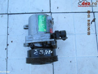 Compresor Aer Conditionat Bmw Z3 Piese auto în Urziceni, Ialomita Dezmembrari