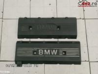 Capac motor BMW 535 1999 Piese auto în Urziceni, Ialomita Dezmembrari