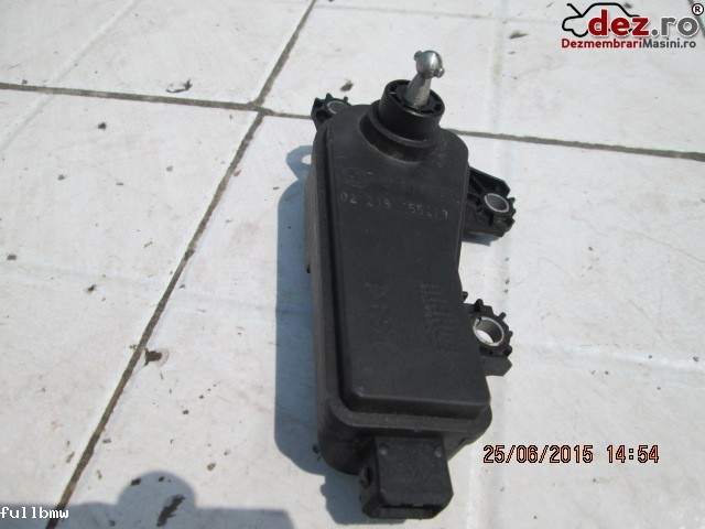Supapa admisie / evacuare BMW 316 2004 Piese auto în Urziceni, Ialomita Dezmembrari