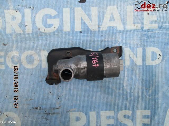 Vand Regulator Relanti Bmw E46 323i Dezmembrări auto în Urziceni, Ialomita Dezmembrari
