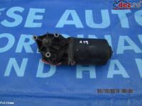 Motoras stergator de parbriz Renault R 19 1994 Piese auto în Urziceni, Ialomita Dezmembrari