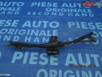Sistem stergere parbriz Audi Coupe 1992 Piese auto în Urziceni, Ialomita Dezmembrari