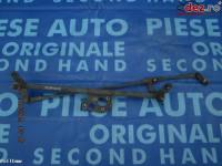 Sistem stergere parbriz Opel Calibra 1992 Piese auto în Urziceni, Ialomita Dezmembrari