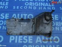 Baie ulei BMW 523 1998 Piese auto în Urziceni, Ialomita Dezmembrari