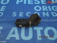 Motoras stergator de parbriz Audi Coupe 1992 Piese auto în Urziceni, Ialomita Dezmembrari