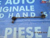 Bieleta directie BMW 323 1999 Piese auto în Urziceni, Ialomita Dezmembrari