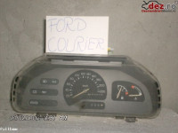 Ceasuri bord Ford Courier 1996 Piese auto în Urziceni, Ialomita Dezmembrari
