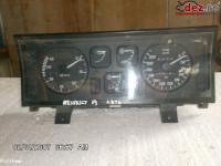 Ceasuri bord Renault R 19 1994 Piese auto în Urziceni, Ialomita Dezmembrari