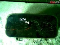 Ceasuri bord Tata Indica 2001 Piese auto în Urziceni, Ialomita Dezmembrari