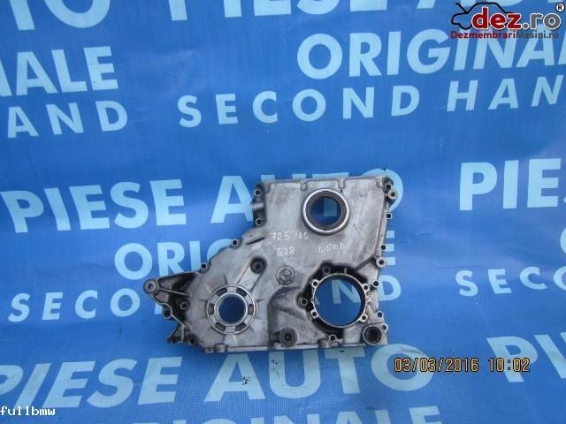 Capac curea distributie BMW 725 1996 Piese auto în Urziceni, Ialomita Dezmembrari