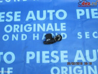 Senzor turatie motor Renault Latitude 2002 Piese auto în Urziceni, Ialomita Dezmembrari