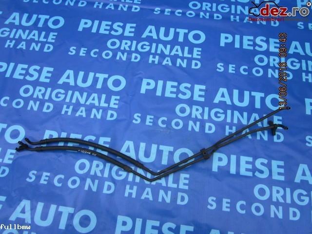 Conducte C V (automata) Bmw E39  Dezmembrări auto în Urziceni, Ialomita Dezmembrari