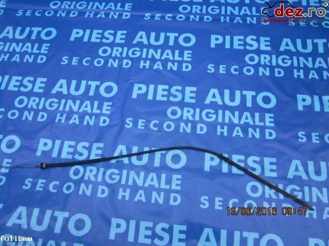 Frana de mana Fiat Punto 2000 Piese auto în Urziceni, Ialomita Dezmembrari