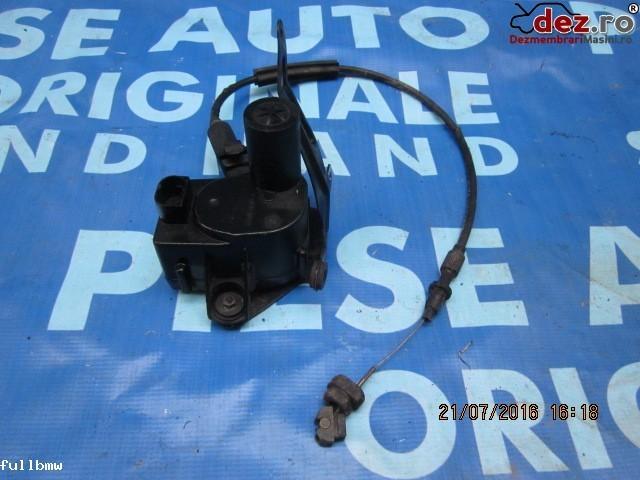 Pilot Automat Bmw Seria 5 E39 408 201 013 001  Dezmembrări auto în Urziceni, Ialomita Dezmembrari